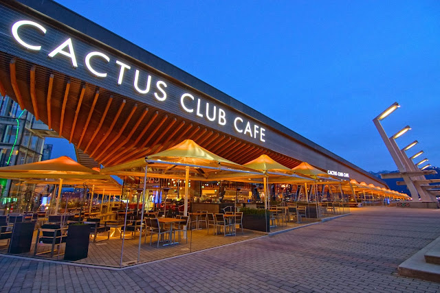 03-Cactus-Club-by-Acton-Ostry-Architects