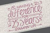 SU 25 Years