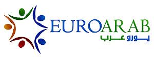 EuroArab Logo