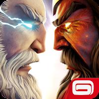 Download Gods of Rome v1.0.0n Apk Data Full