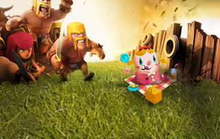 Apps-android-valencia-clash-of-clans