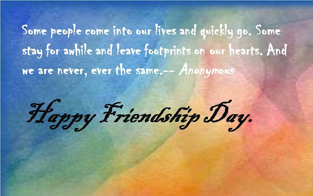 latest-friendhip-day-2015-wishes
