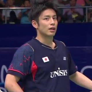 Kenichi Hayakawa hot body six pack