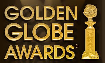 Golden Globe Awards winner