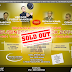 Seminar & Preview Training Business Outlook 2014 (Bandung, 8 Maret 2014)