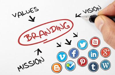 Social Media Branding Tools