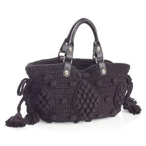 torbe-za-zene-pletene-torbe-027