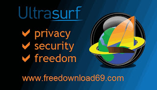 Ultrasurf, Ultrasurf latest, Ultrasurf 13.01, Ultrasurf free download, Ultrasurf 13.01 free download,