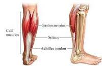 Kejang Otot dan Penyebabnya