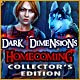 http://adnanboy.blogspot.com/2015/02/dark-dimensions-homecoming-collectors.html