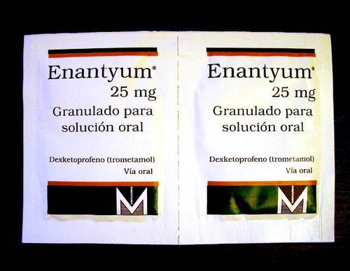 efectos secundarios de gabapentin 300 mg