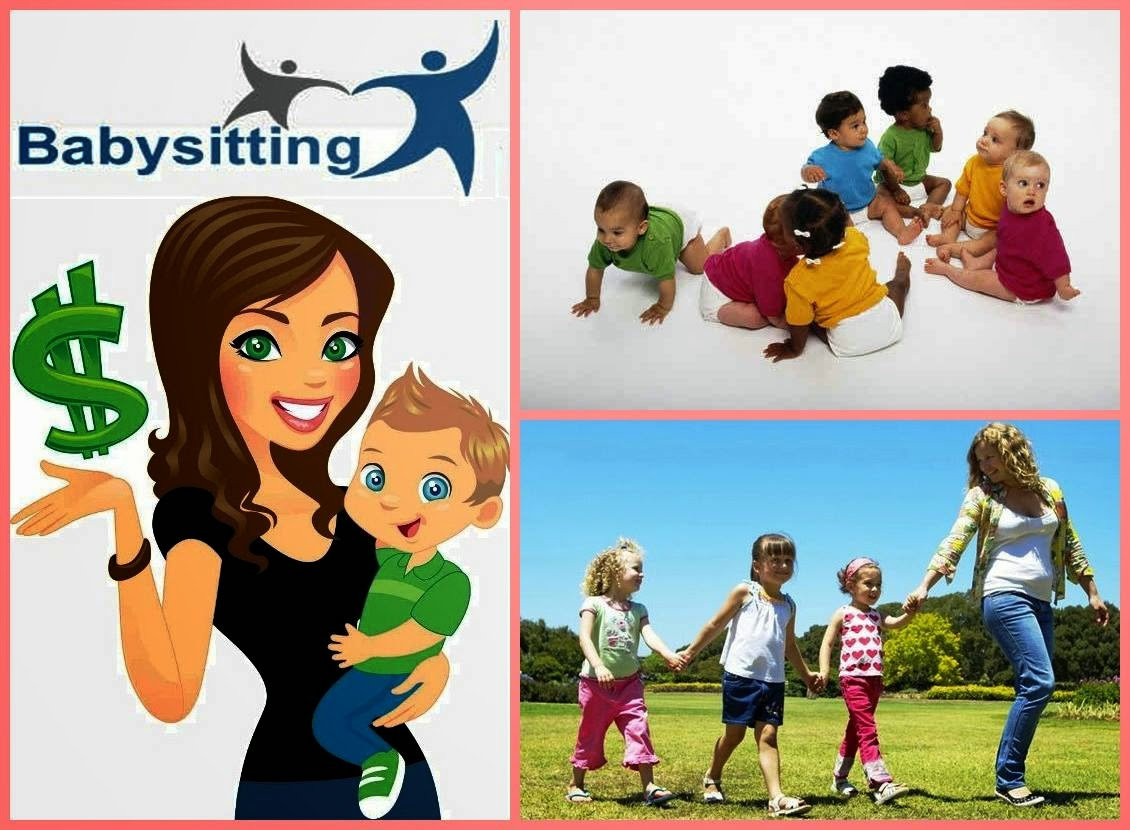 small business ideas list of small business ideas how to start a babysitting business
