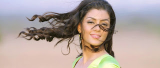 Anisha Ambrose Gabbarsingh 2 Heroine (5).jpg