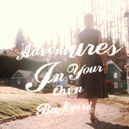 patrick watson adventures in your own backyard music
