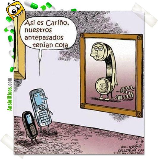 descargar chistes para celular