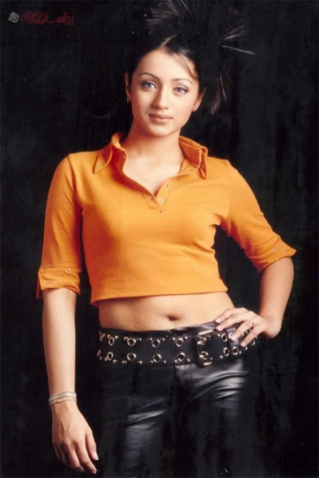 Trisha Krishnan Hd Wallpapers For Kajal Aggarwal Photos Images