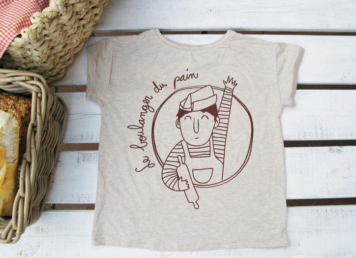 t-shirt-boulanger-piñata-pum
