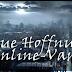 Neue Hoffnung für Online-Vampire