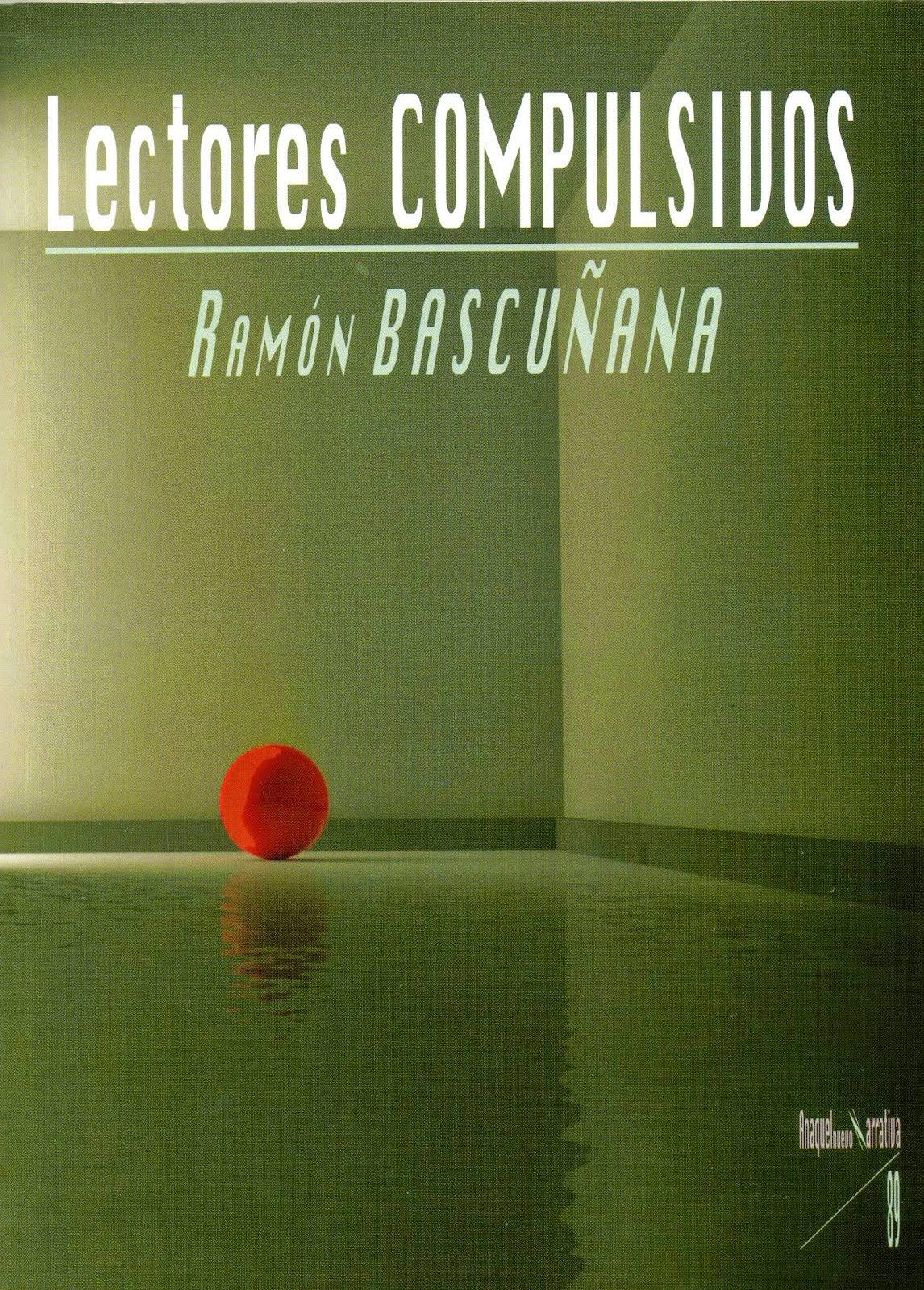 LECTORES COMPULSIVOS [2011]