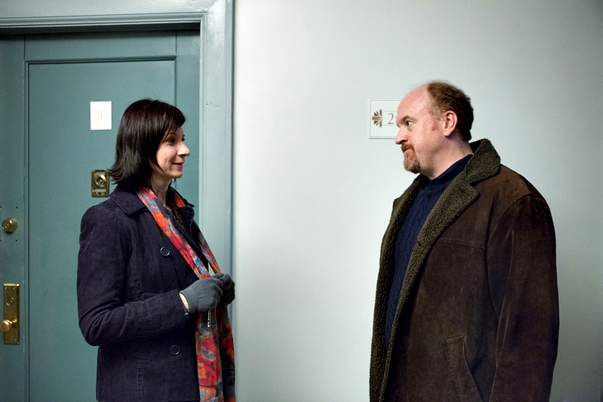 Louie (Temporada 4)