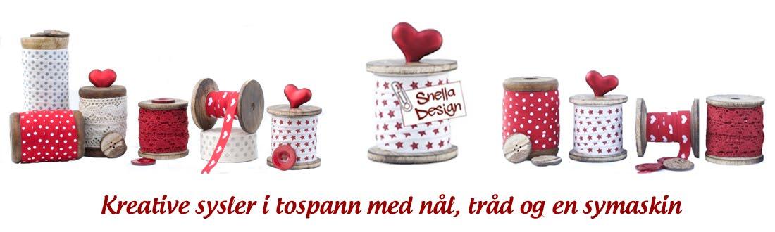 Snella design