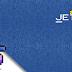 لعبة Jetmeh