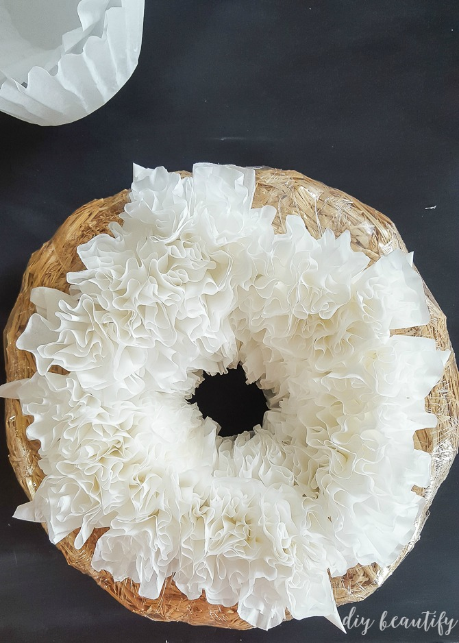 coffee-filter-wreath-9.JPG