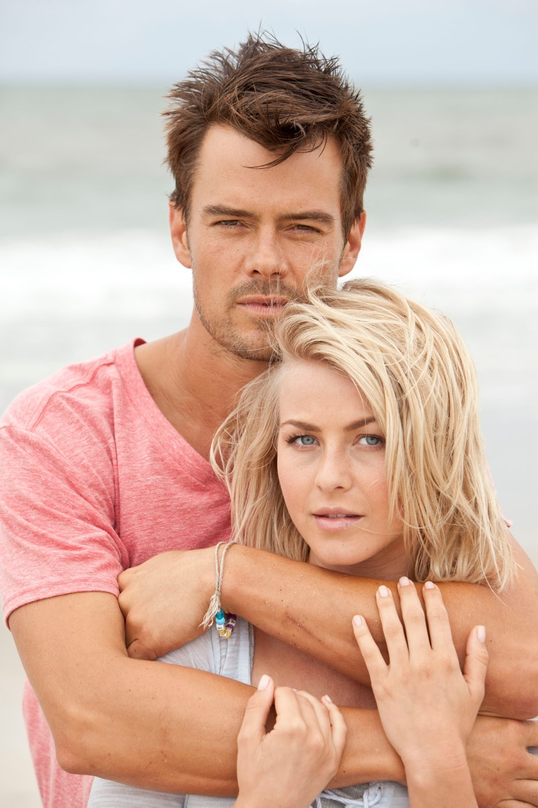 safe haven Safe haven movie 930k likes safe haven is available now on blu-ray™ & dvd:    or on digital hd: .