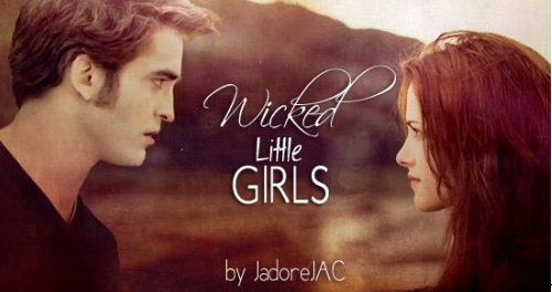 https://www.fanfiction.net/s/8172202/1/Wicked-Little-Girls