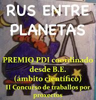 http://www.edu.xunta.es/biblioteca/blog/?q=node/836
