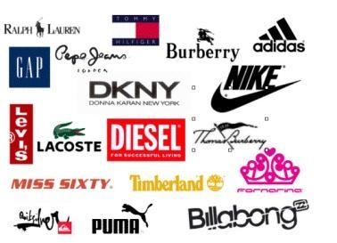 Tienda Online de Carteras y Maletines de Marca para Hombre: colección Primavera-Verano Raffaello Network es la tienda online que ofrece la mayor selección de artículos de alta moda, presentando las ultimas colecciones de diseñadores internacionales.