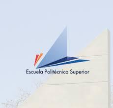 EPSA - UA
