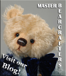 Master Bear Crafters Blog