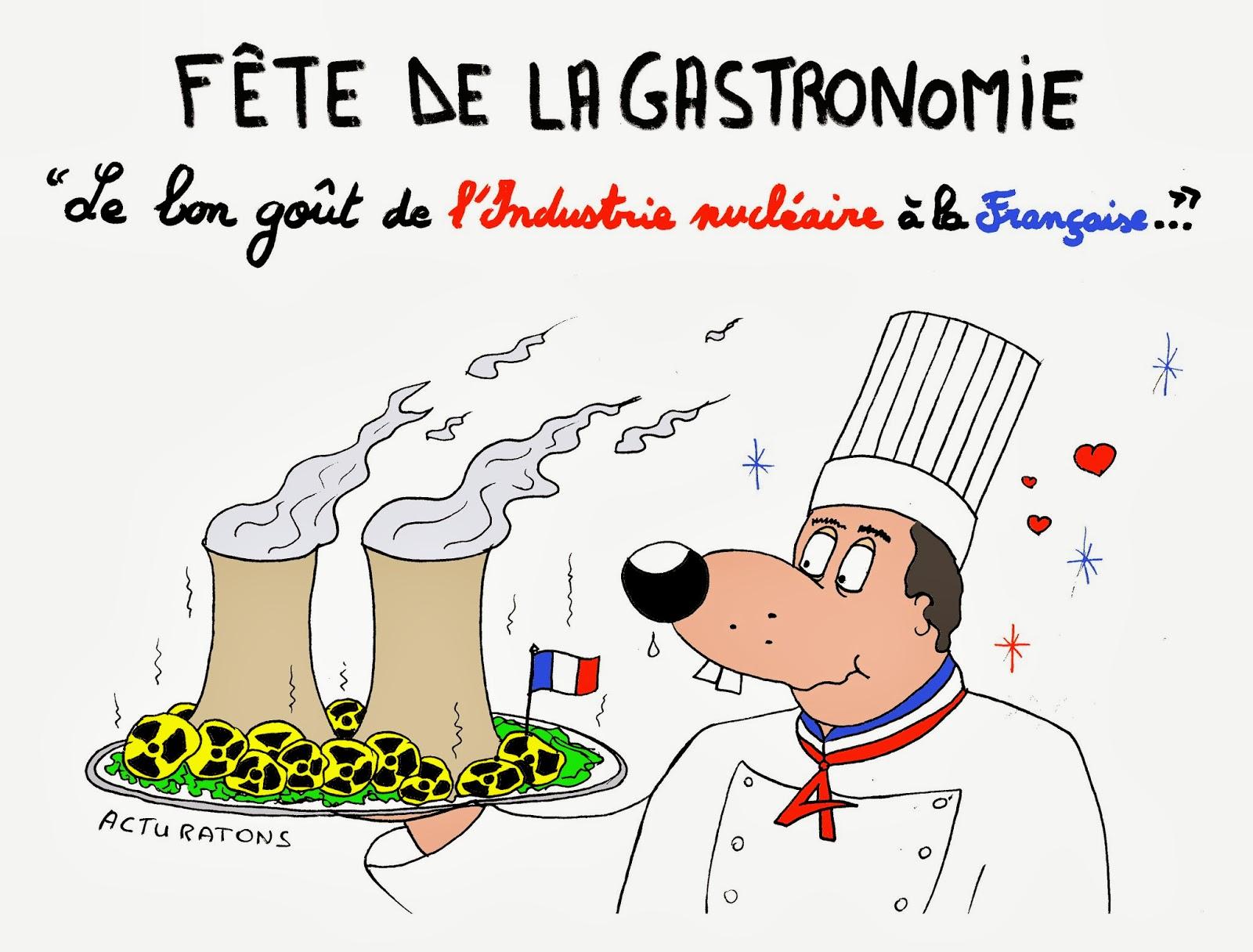 http://3.bp.blogspot.com/-Ddw9_HhcwoA/UjxSw0ENOGI/AAAAAAAALTs/L_AwBztSGMc/s1600/gastronomieindustrienucle%CC%81airefranc%CC%A7aise.jpg