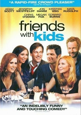 friends with kids 2011 tainies online oipeirates