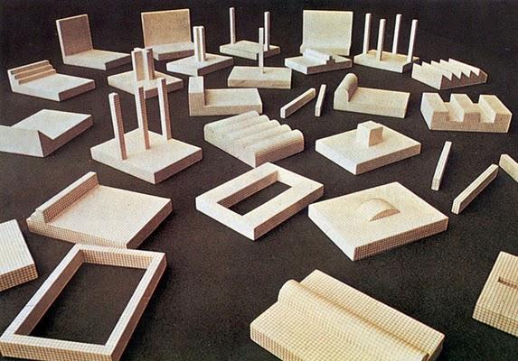 Superstudio,+architectural+histograms,+1969.+imagen+superstudio,+electa.