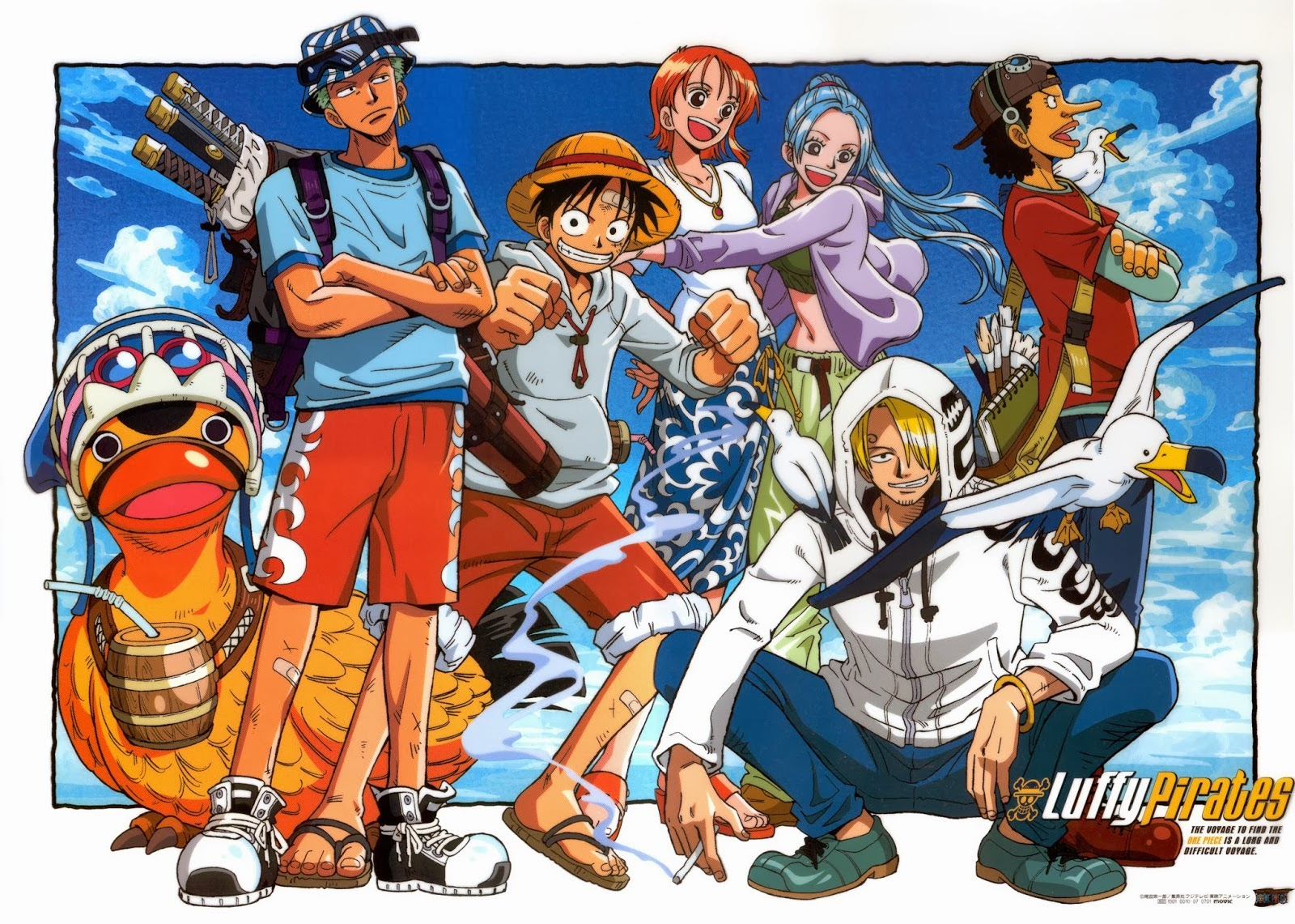 __HOT__ Download One Piece Episode 1 100 Sub Indonesia Film ONE.PIECE.full.1347378