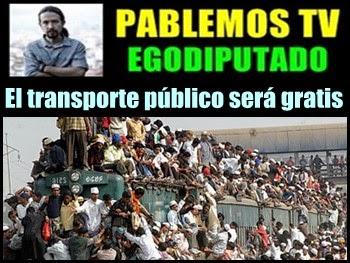 politica-demagogia-transporte-publico