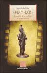 Kafka y el cine