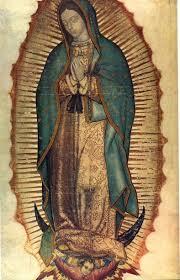 Pasos para convertirse a la fe católica y dejar la secta del vaticano II.