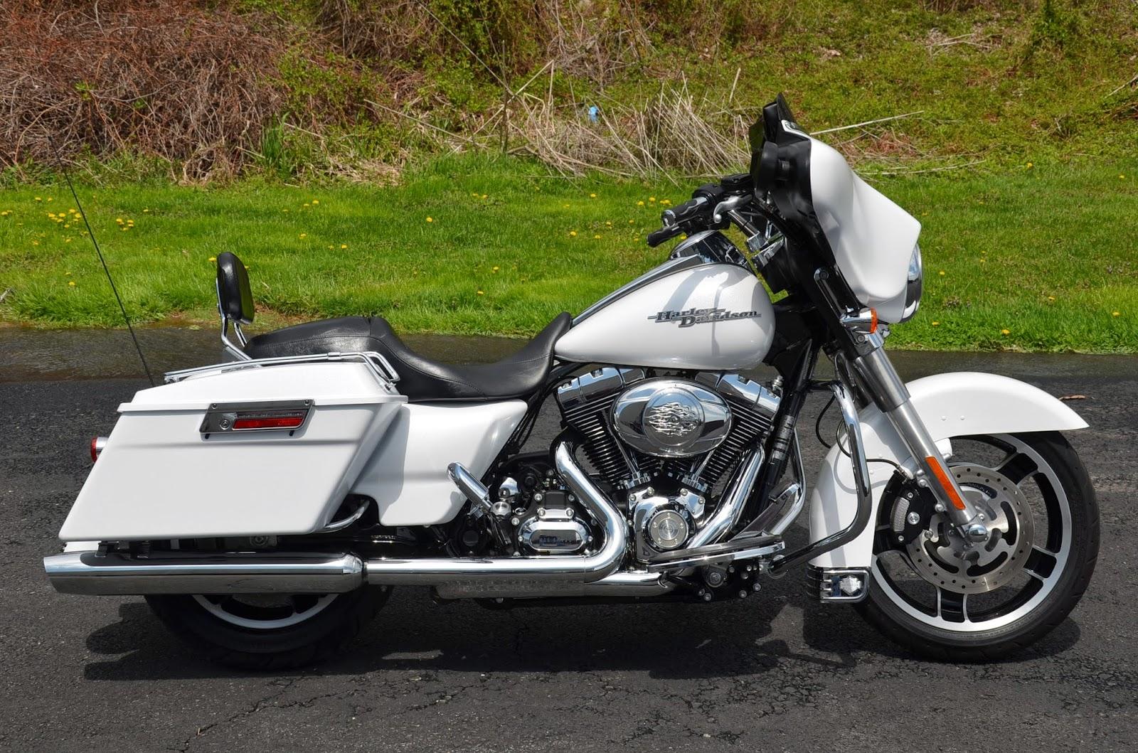 biker excalibur II: 20...