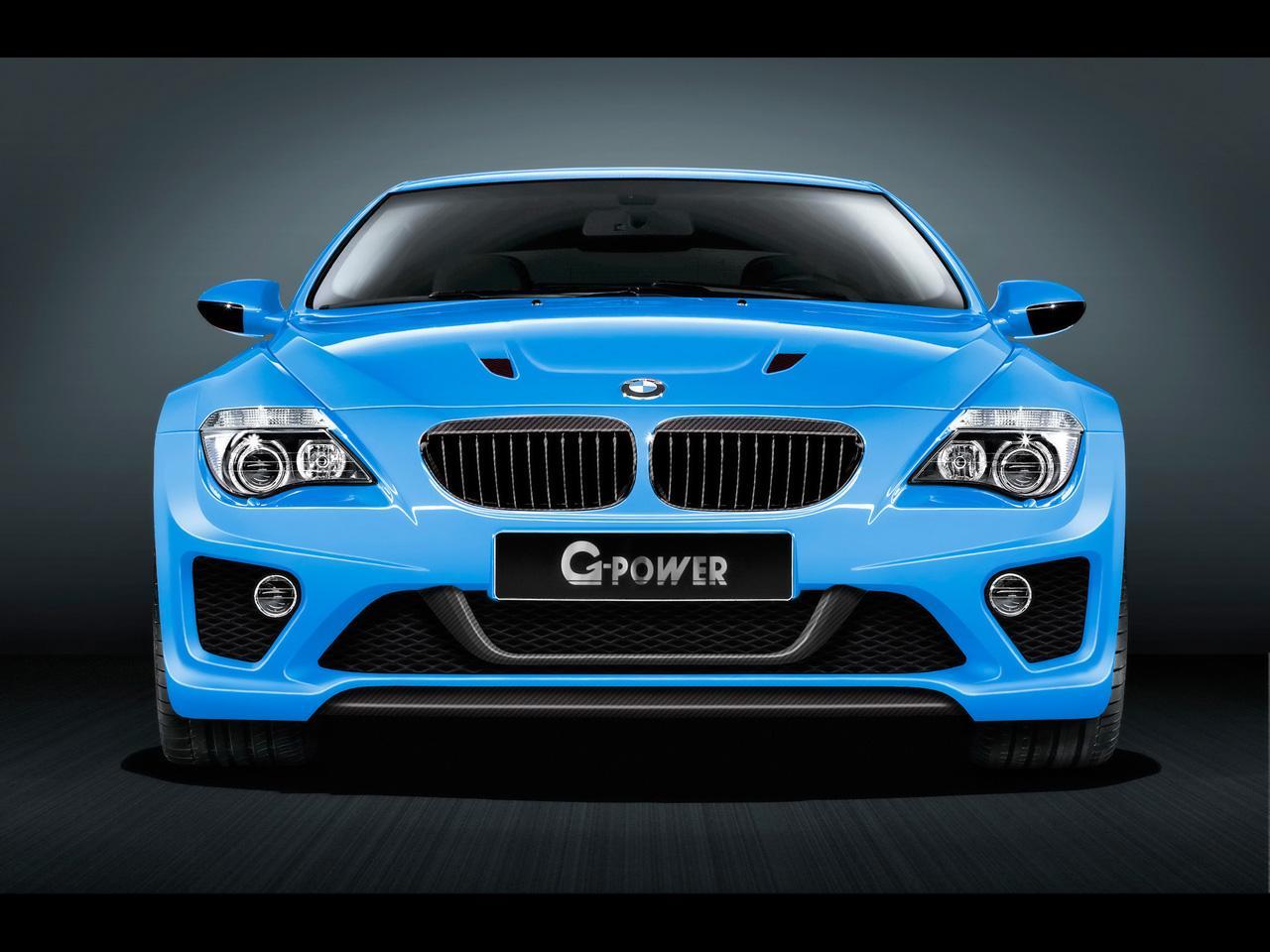 http://3.bp.blogspot.com/-De0jJOKXK3U/TkweKNXc0zI/AAAAAAAAE1U/kkZpCvWIFUc/s1600/BMW_HQ_Wallpaper_new_look_super_style%2B%25284%2529.jpg