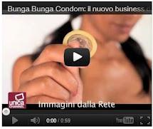 Nicole Minetti si lancia nella produzione di preservativi
