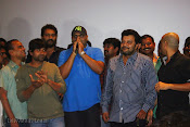 Yevadu Success tour in Nellore Guntur and Ongole-thumbnail-9