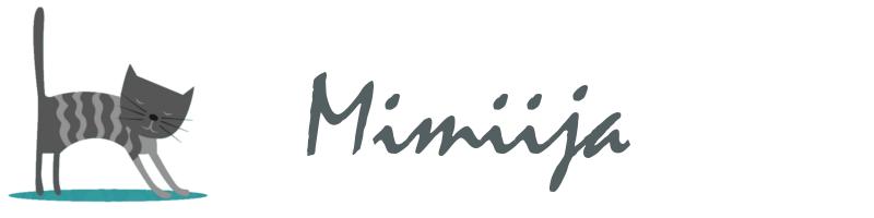 mimiija