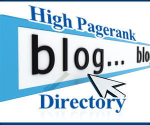 high ranking top directory list