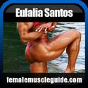 Eulalia Santos Female Bodybuilder Thumbnail Image 1