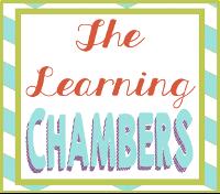 http://learningchambers.blogspot.com