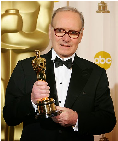 Ennio Morricone soundtracks Top songs of movies full list video