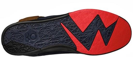 5de382fe7d4c ajordanxi Your  1 Source For Sneaker Release Dates  Nike KD VI NSW ...